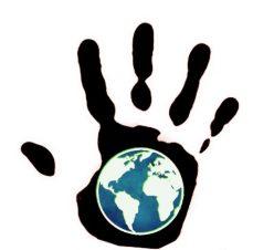 Samaritan Hands